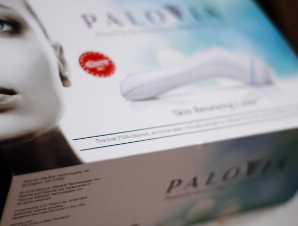 Palovia Review